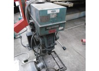 Meddings Pillar Drill